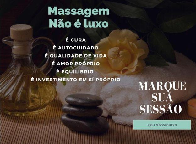 Massagista_Massagem Masculino_Terapeuta Masculino