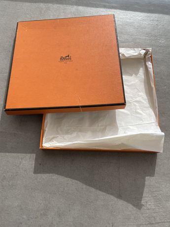 Hermes caixa portes incluidos