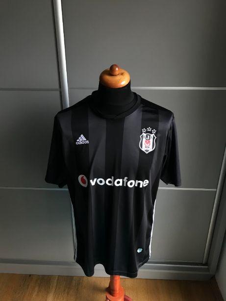 Koszulka Adidas Besiktas JK rozm. XL