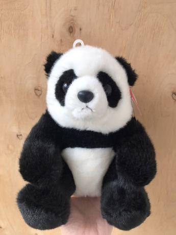 Чудесная мягкая панда