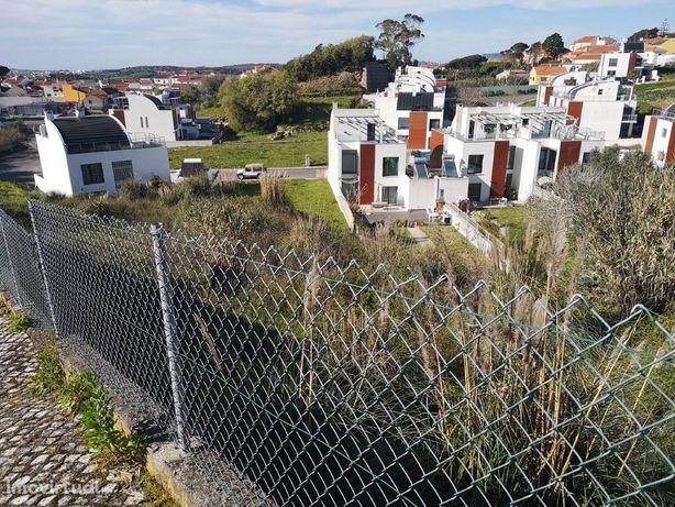 Lote para construção de moradia em zona muito tranquila d...