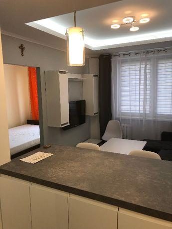 mieszkanie 2 pokoje Podwisłocze