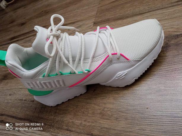 Sprzedam buty NOWE r. 40