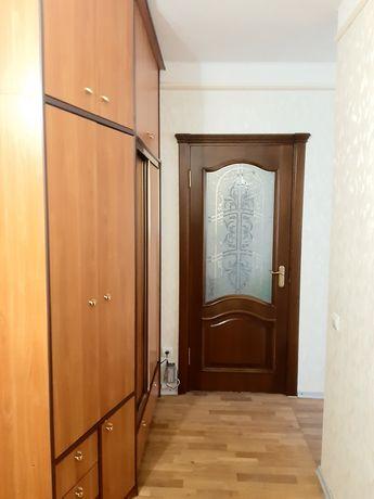 Квартира  в Центре Ворошиловского района Донецка