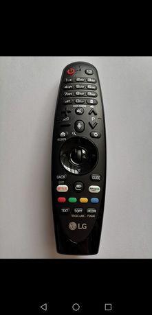 Pilot TV LG AN-MR650a Magic Remote Smart TV an mr 650a