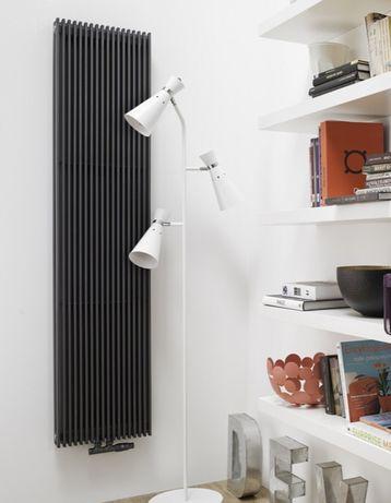 Grzejnik Afro New - 1600x1006 - Instal Projekt