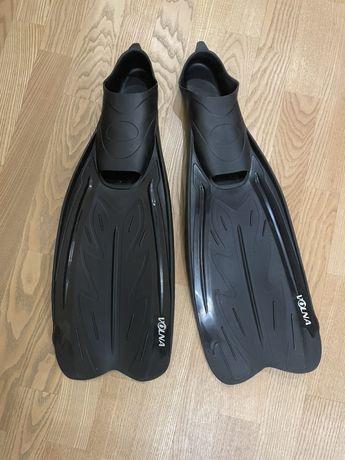 Ласты Volna размер M (подойдут, если размер обуви 38-41)