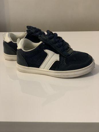 Кроссовки обувь кросівки на мальчика