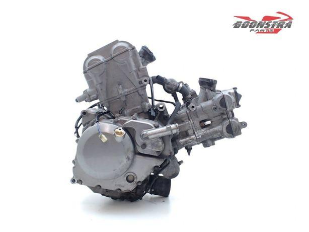 Silnik Suzuki SV 650 s 03-09r Gwarancja montaż ideał 21 000 km