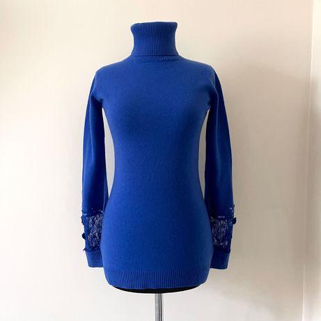 PRECIOUS свитер Brunello Cucinelli