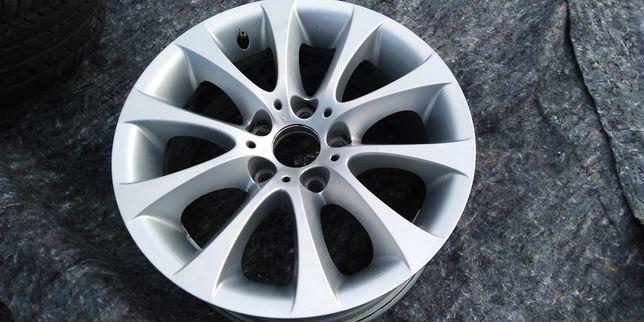 Felga aluminiowa BMW 8Jx17 EH2 ET34 nr 676.8854