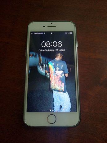 Обмен на iPhone 7+ , б/у