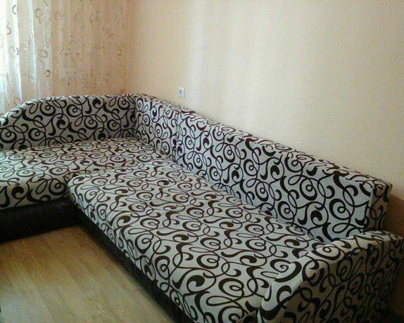 Продам 1 Комн в Радужном , с ремонтом ке