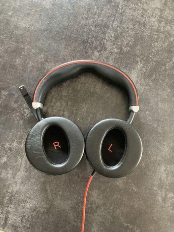 Słuchawki Jabra Evolve 80