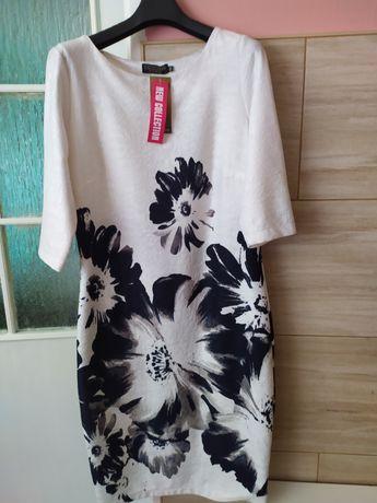Sprzedam nową sukienke