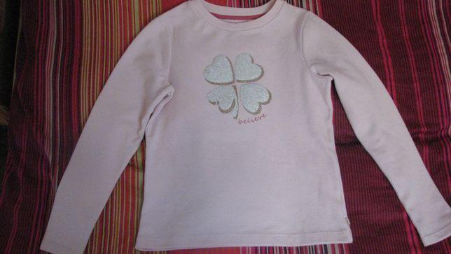 różowa bluzka okadi 152
