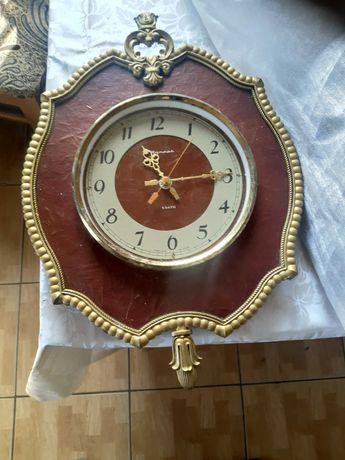 Sprzedam  Zegar   stary