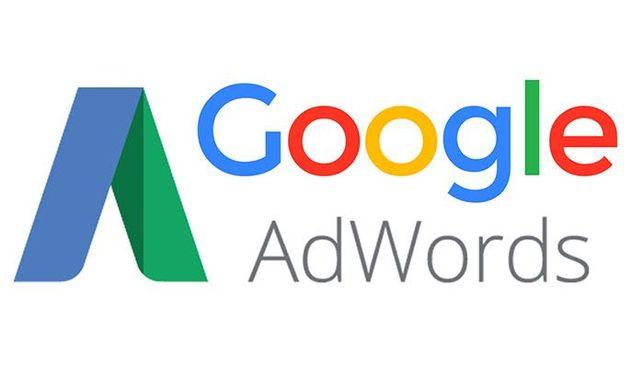 Google Ads профессиональная настройка контекстной рекламы