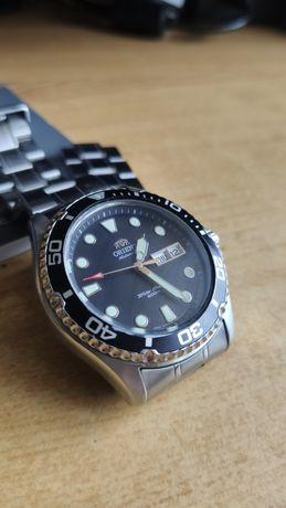 Orient Ray 2 II FA002004B9 Mako