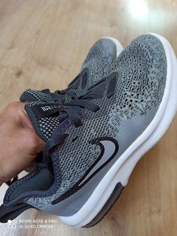 Buty sportowe Nike Air max r 30