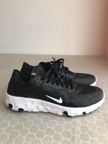 Tenis Nike homem 44