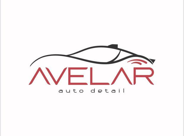 Avelar Auto Detail