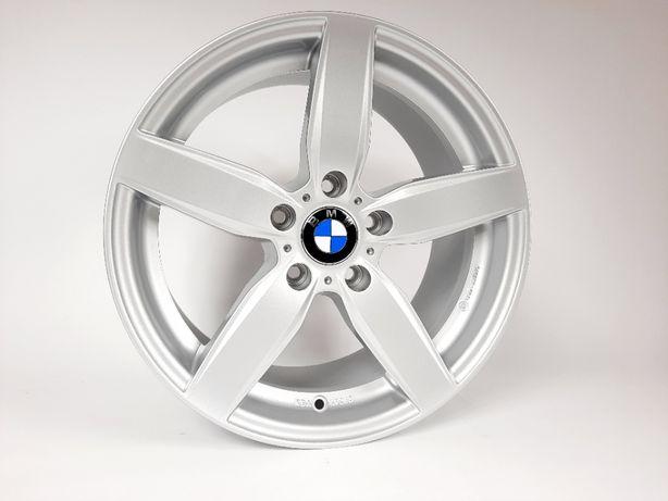 Alufelgi 17 BMW 5x120 3 5 X1 X3 F30 F25 F10 E90 E84 E83 E46 E60 OKAZJA