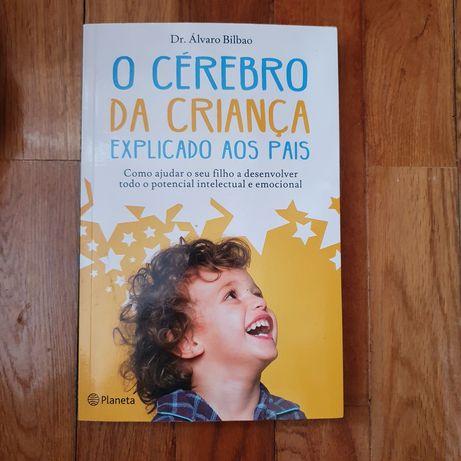 Varios livros 10 euros cada
