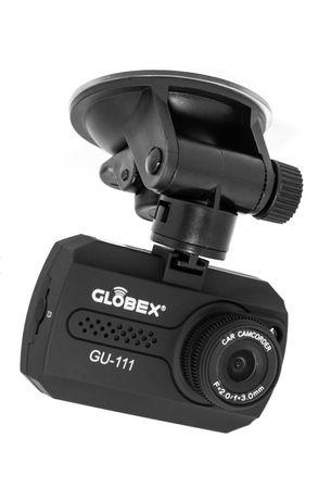 Видеорегистратор Globex Gu - 111