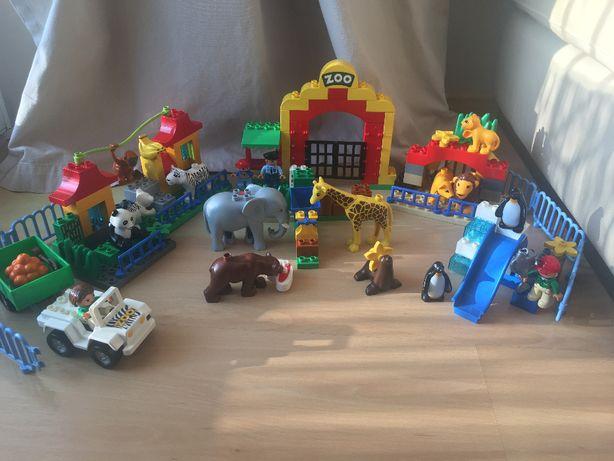 Sprzedam Lego Duplo 6157