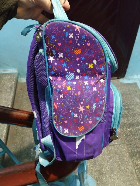 Рюкзак ранец Kite Ponny