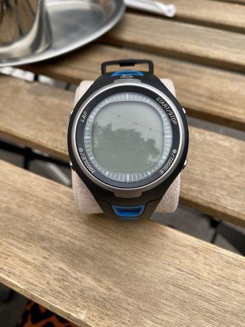 Наручные часы sigma