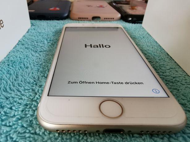 Telefon IPhone 7 32gb + zestaw obiektywów