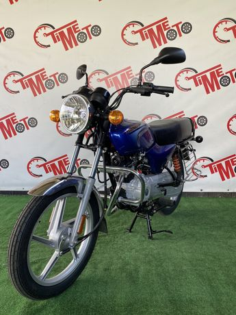 Мотоцикл Bajaj Boxer 100 Официал . Гарантия .Доставка . Кредит