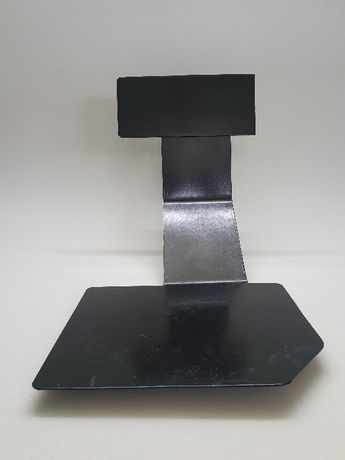 Stelaż siedzenie boczne siedzisko pomocnika Zetor