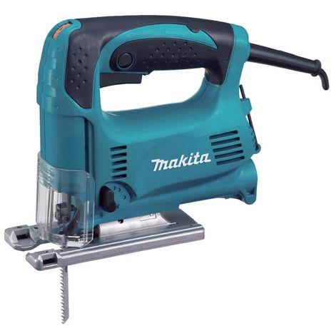 WYRZYNARKA Elektryczna 450W 4329 Makita z Regulacją + Gratis!