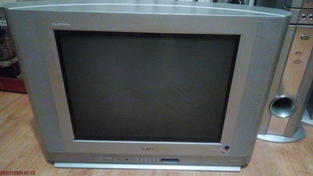 Telewizor Lg 21 cali kineskopowy