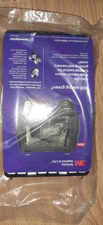 ADFLO filtr przeciw pylowy