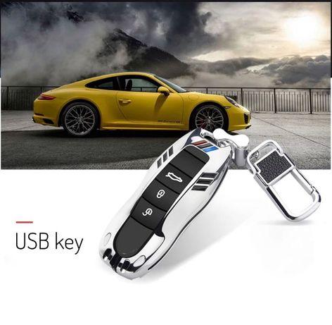 Продам флешку Porsche mercedes
