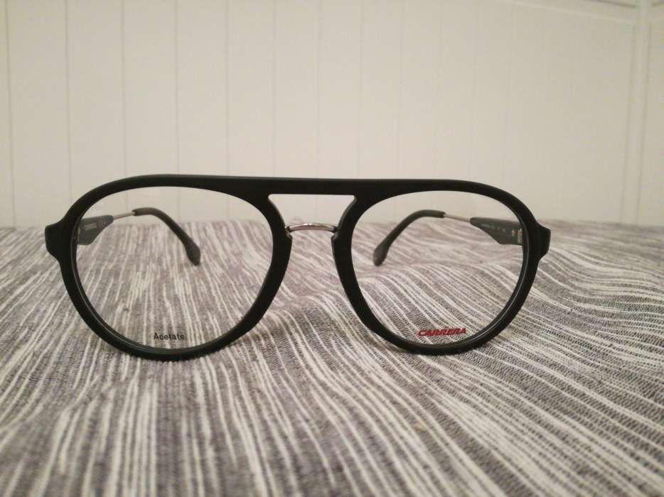 Óculos Carrera Vilar de Andorinho - imagem 1