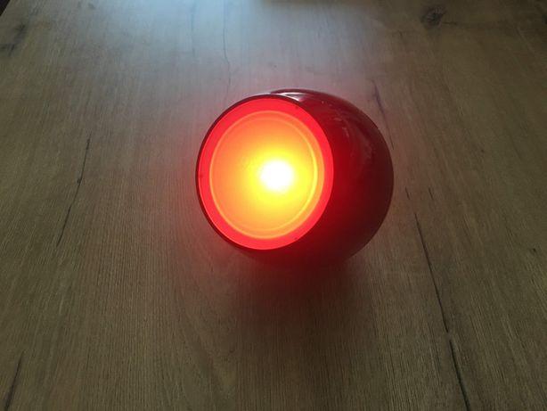 Candeeiro PHILIPS LivingColors Soundlight