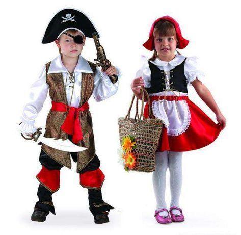 Прокат детских карнавальных костюмов, бальных платьев!