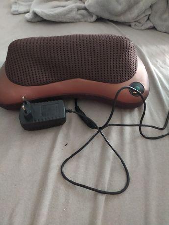 Sprzedam masażer relaksujący