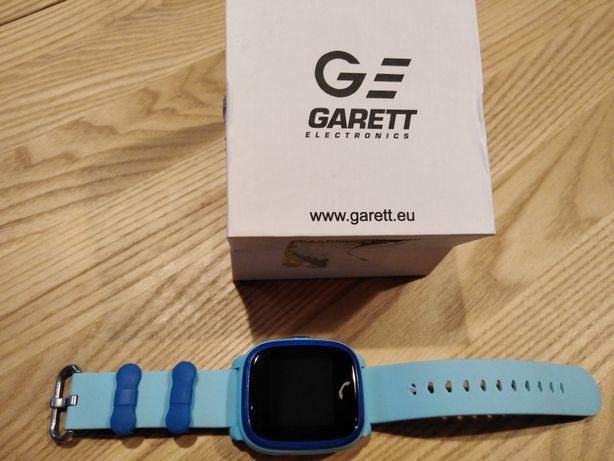 Smart Watch Garett Kids4