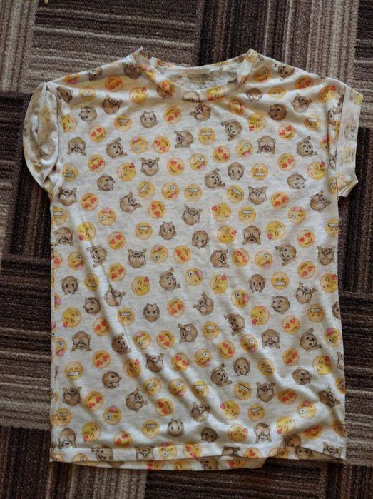 Продам жіночу футболку Ирпень - изображение 1