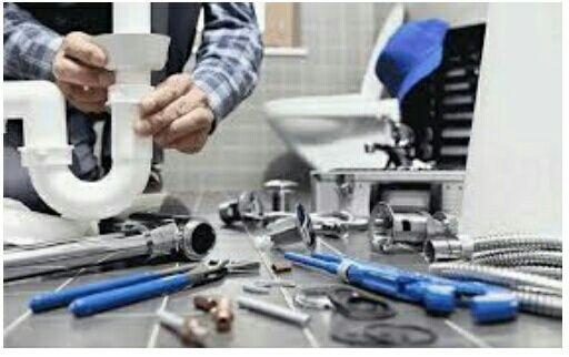 Замена смесителя, унитаза, сливные бачки ремонт! Сантехнические работы