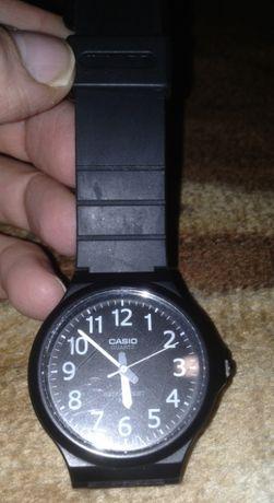 Zegarek CASIO MW-240