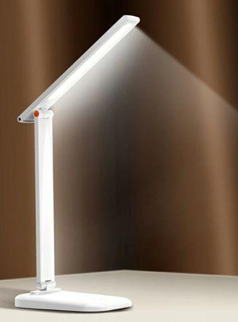 Nowa lampa bezcieniowa