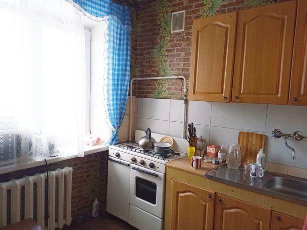 *Продаж 3 кімнатної квартири по вул.Громова