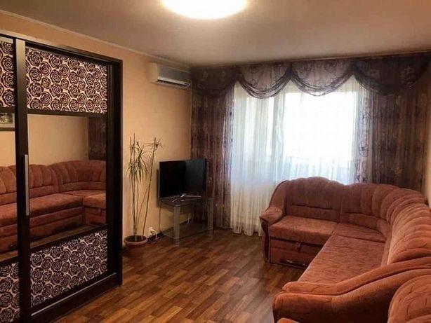Здаемо 1/к квартиру від Власника Спільчанський провулок 92а